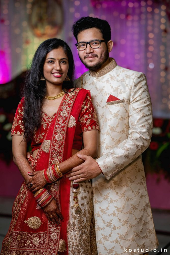 candid wedding couple photographers in Chennai 12-min
